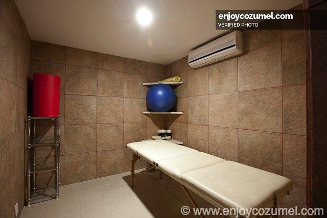 Cozumel_Condominio_Casa Phillip (C1)_2053