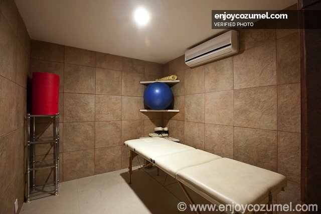 Cozumel_Condo_Casa Phillip (C1)_2053