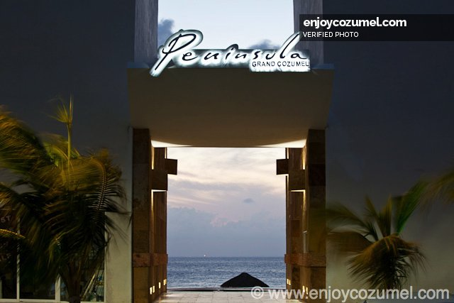 Cozumel_Condo_Casa Phillip (C1)_2056