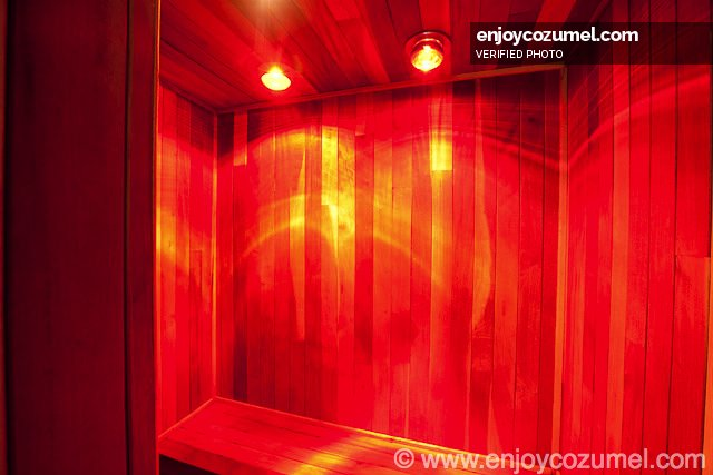 Cozumel_Condominio_Casa Phillip (C1)_2058