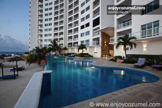 Cozumel_Condominio_Casa Phillip (C1)_2054