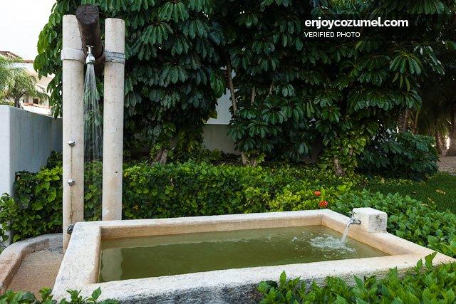 Cozumel_Condo_Casa Margarita (8140)_2425