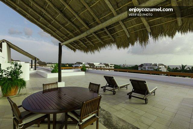 Cozumel_Condo_Casa Margarita (8140)_2426