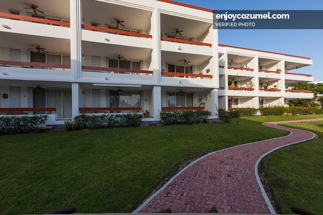 Cozumel_Condo_Casa Margarita (8140)_2420