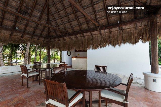 Cozumel_Condo_Casa Margarita (8140)_2424