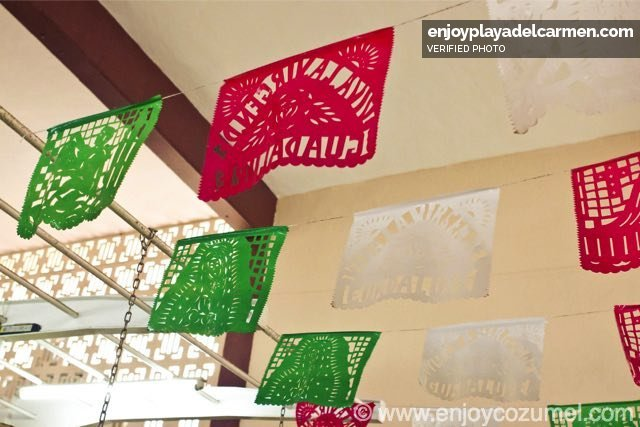Cozumel_Comida _Playa Food Tour_5857