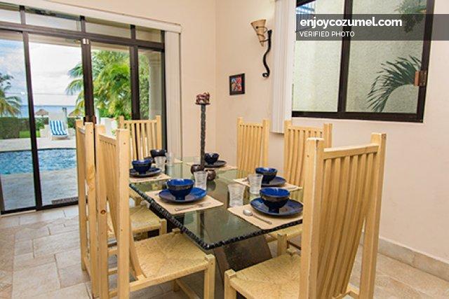Cozumel_Villa/House_Villa Coronado_12034