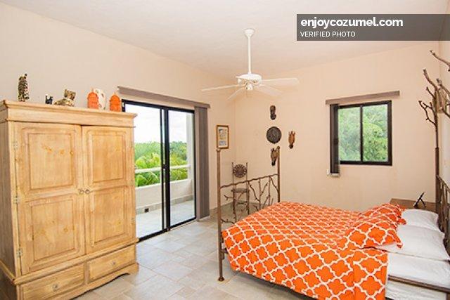 Cozumel_Villa/House_Villa Coronado_12030