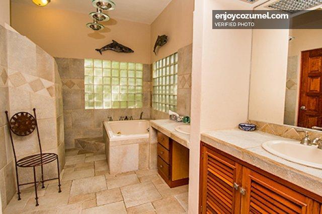 Cozumel_Villa/House_Villa Coronado_12028