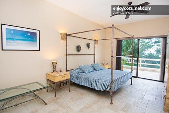 Cozumel_Villa/House_Villa Coronado_12031