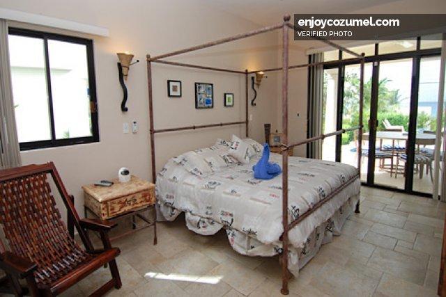 Cozumel_Villa/House_Villa Coronado_12032