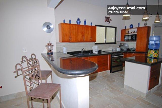 Cozumel_Villa/House_Villa Coronado_12035