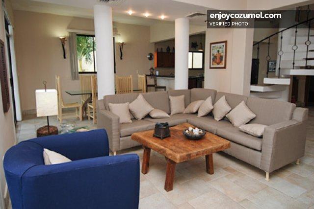 Cozumel_Villa/House_Villa Coronado_12036