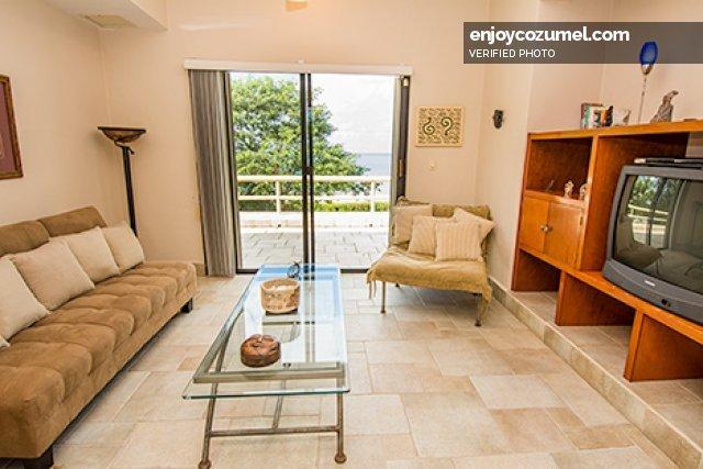 Cozumel_Villa/House_Villa Coronado_12038