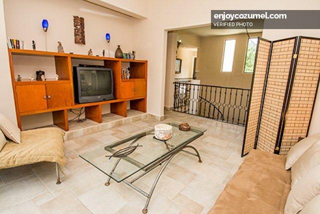 Cozumel_Villa/House_Villa Coronado_12037