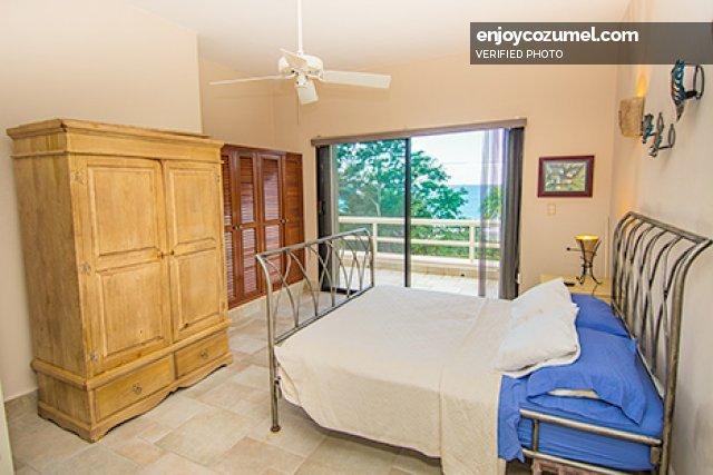 Cozumel_Villa/House_Villa Coronado_12029