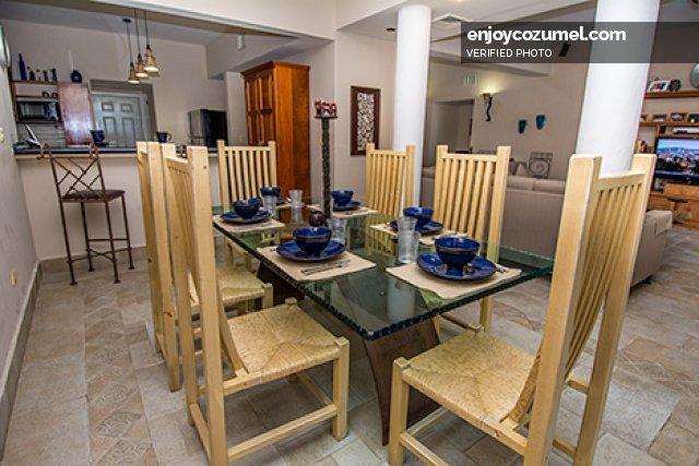 Cozumel_Villa/House_Villa Coronado_12033