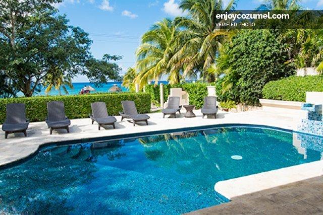 Cozumel_Villa/House_Villa Coronado_12043