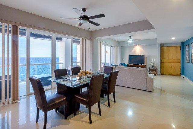Cozumel Long Term Rentals: Condos, Apartments & Houses